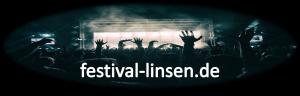 Festival Linsen-Logo